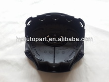 opel astra airbag cover