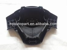 airbag covers suzuki gran vitara
