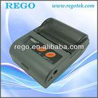 Hot sell 58mm wireless thermal receipt printer RG-MPT-II