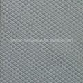En relieve de china de neopreno hoja de tela para la resistencia al deslizamiento, en relieve después de neopreno laminado