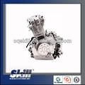 Baixo custo Genuine zongshen 300cc motor da motocicleta por partes zongshen fornecedor