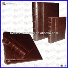 leather file holder, decorative file folders,file case