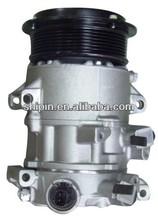 88310-06330 12v car air cooling air compressor for toyota