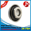 China manufacturer Auto Cooling FBF water pump seal Pump Seal JR FBF