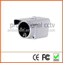 Popular Sale 1.3 Megapixel CCTV IP Camera webcam