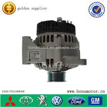 STEYR VG1246090005 Low rpm Alternator