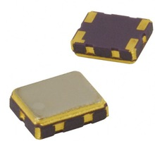 smd 7050 tcxo piezoeléctrico de cuarzo oscilador de cristal
