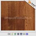الأرضيات الخشبية الباركيه الكلمة عالية الكثافة الأسعار