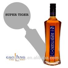 China brands high quality irish whisky, highland reserve scotch whisky
