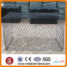 gabion basket/rock cage