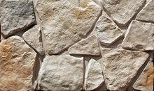 faux rock