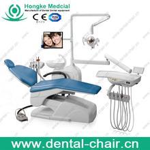 2014 venta caliente de la unidad dental teeth bleaching trays