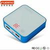 portable power bank 7800mah,for samsung galaxy s2 i9100 power bank case,13200 power bank