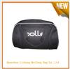 2014 new product classic men's folding travel golf bag