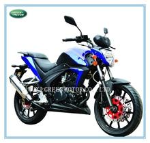 street bike motos kingo 250cc 200cc