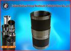 Cummins Diesel Cylinder Liner For Cummins 6CT#