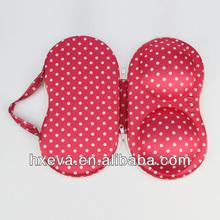 Shockproof travel protective EVA bra bag, EVA bra case, HOT selling
