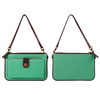 mobile phone bag, wallet leather case, smart phone wallet case, purse