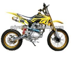 popular 250cc dirt bike for kids