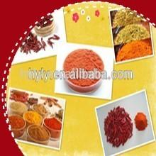 2013 new spicy chilli ground chilli powder