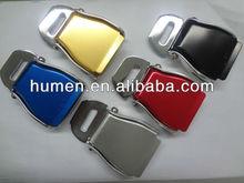 Fashion Metal belt buckles
