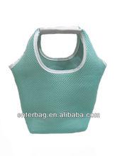 2014 Trendy handbag