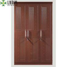 Modular bedroom wardrobe 20PVC683-B