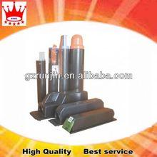 AF8205D , for Ricoh AF8205D toner cartridge for Ricoh copier Aficio-1085/1105/2090/2105 laser