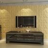 decorative 3d wall panels wall board wall coating