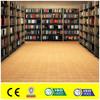 PVC Sports Maple Flooring Professional Basketball Flooring Covering