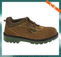 men's work boots high quality men and women security shoes industr ial safety shoes Industrial Safety Shoes