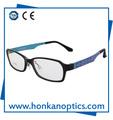 2014 directamente de la fábrica ultem unisex gafas( uta1028)