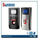 Fingerprint Door Access Control System Realand ZD2F20,Magnetic Door Access Control System,Card Door Entry System