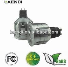 Warm white color SMD 8W LED spotlight MR16 gu10 LBSS-8W-GU10