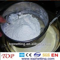 stainless steel flour sieve mesh