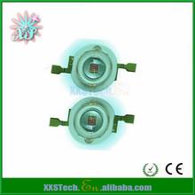 Infrared IR High Power LED Light 1W 1 Watt 850nm DIY