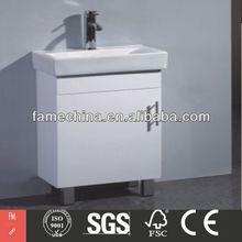 smart design bathroom vanity Hangzhou New smart design bathroom vanity