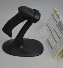 cheque mutibrand auto transmission scanner for supermarket