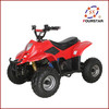 500W(With Gear box) electric cheap atv for sale