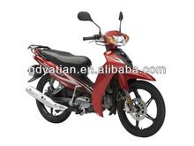 125cc cub motorcycle manufacturer in Guangzhou