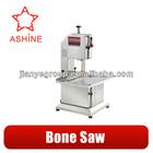 JG210 bone saw/food processing machinery
