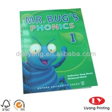 wholesale cheap hardcover children books