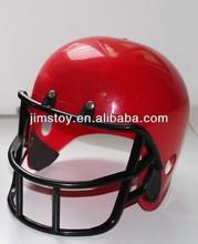 Children helmet plastic mini baseball helmet rugby helmet