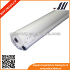 Hot!!! High quality compatible copier cleaning web roller for Canon Ir 5000 used for Canon-IR5000/6000/7200/8500/5570