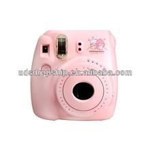 Fujifilm Little Twin Stars Edition Instax Mini 8 Instant Film Cameras