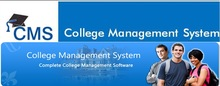 School / College Management Automation Software