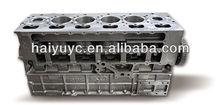 high quality original YUCHAI crankshaft for truck bus YC4108 4110 4112 4113 YC6L 4F YC6105 YC6108