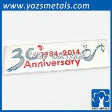 Brand Car Logo decoration crafts
