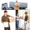 China shipping to Houston USA with door to door delivery from Shenzhen/Shanghai/Guangzhou/Yiwu/Ningbo-----Yuki