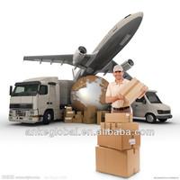 DHL express shipping from Shenzhen/Ningbo/Guangzhou/Yiwu/Hongkong/Shanghai China to Chicago USA------Yuki